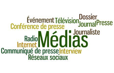 prairiehond kopen prijs günstige samsung handy ohne vertrag media markt