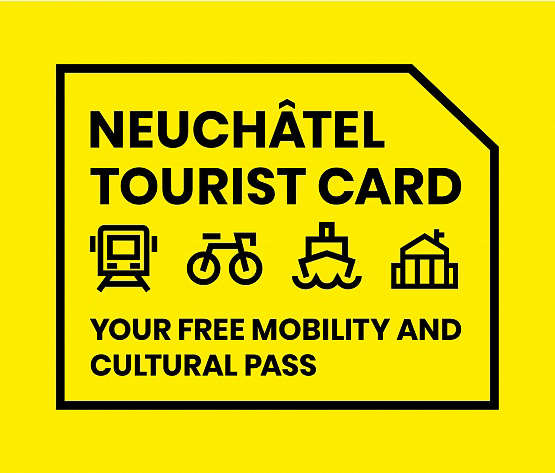 TouristCard.png