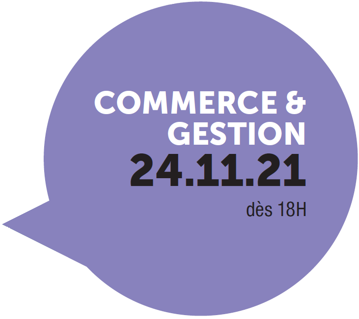 Bulle_Commerce.png