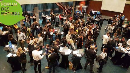 850b99f3a28 Forum des métiers - République et canton de Neuchâtel