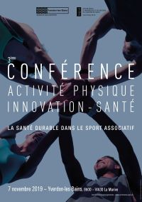 Conference_Activite_physique_2019.jpg