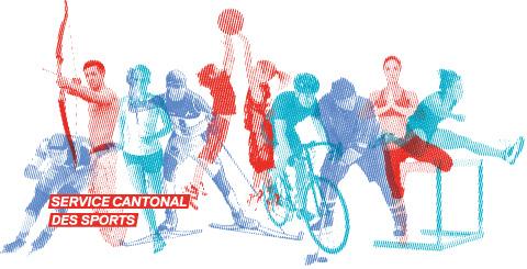 Sport pour Tous - République et canton de Neuchâtel