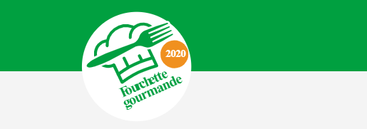 fourchette_gourmande.PNG