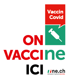 Logo_On_VACCIne.png