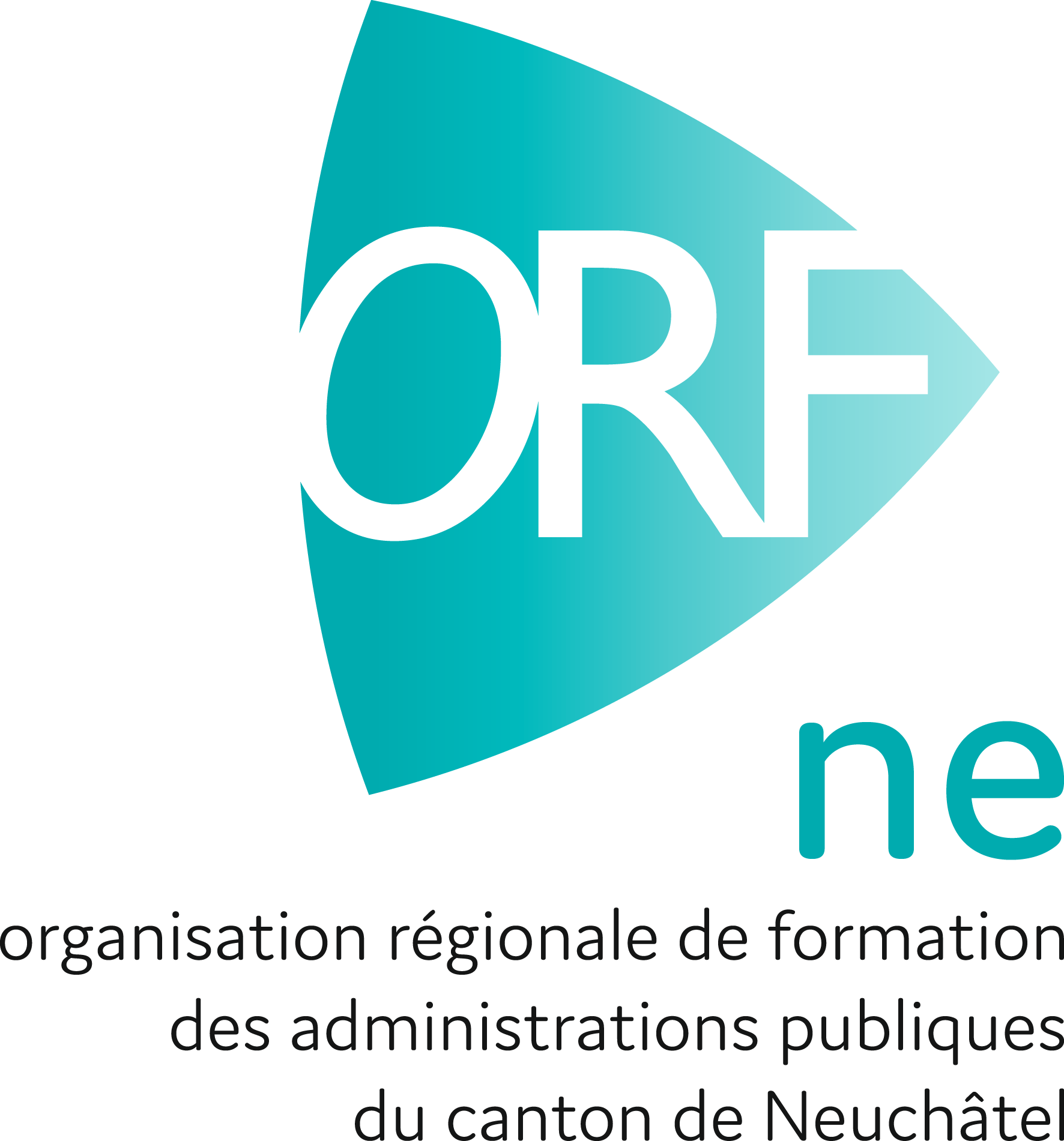 ORF NE - Logo couleur_pos.png